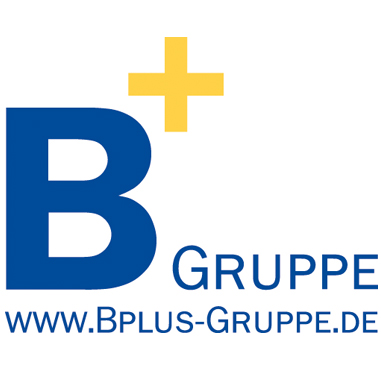 b-gruppe