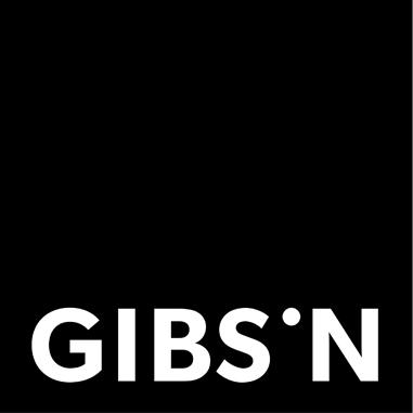 gibdon