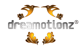 Dreamotionz - Eventwünsche werden wahr