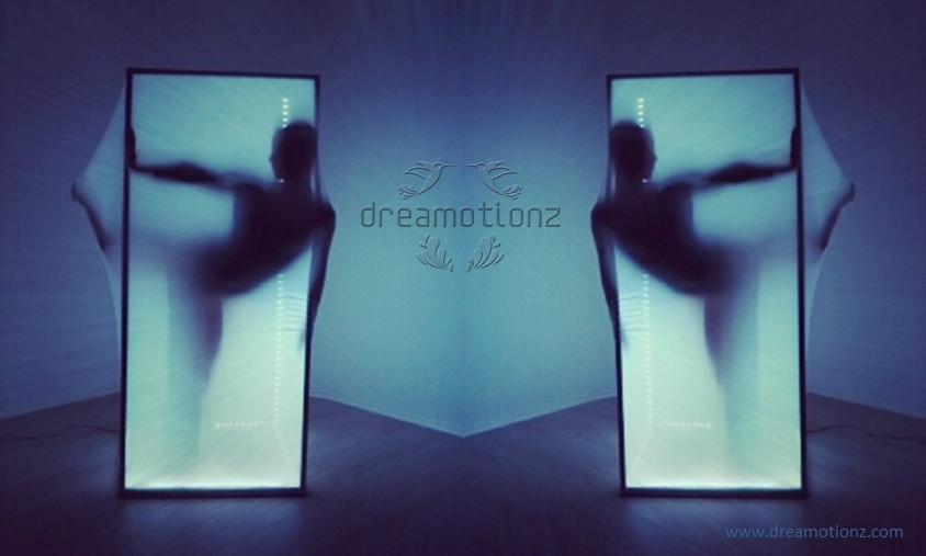 comp_Dreamotionz Living Qubes4