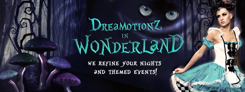 new_dm_Titelbild_dreamotionz in wonderland