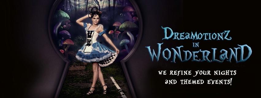 new_dm_Titelbild_dreamotionz_in wonderland02